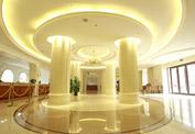安琪儿医院环境 大厅
